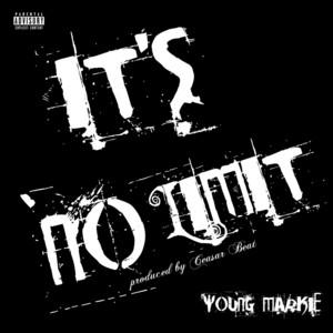 Its No Limit