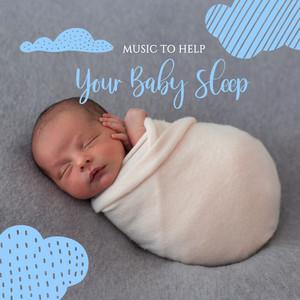Best Pregnancy Music cover art