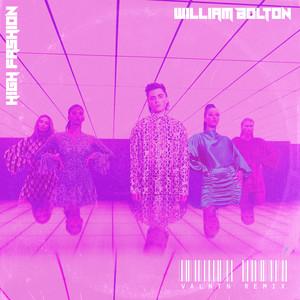 High Fashion (VALNTN Remix)