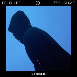 77 Sublime