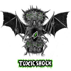 Wtf!? by Toxic Shock