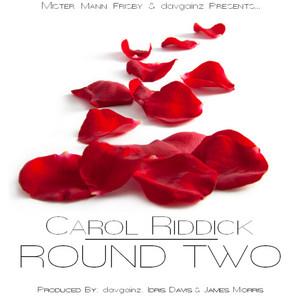 Round Two - Single