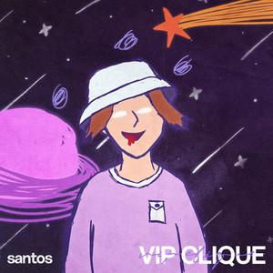 VIP Clique