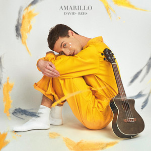 Amarillo - David Rees