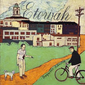 Etowah album