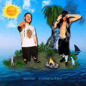 Goop Computer
