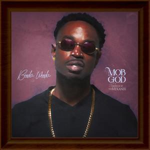 Mob God