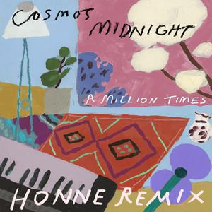 A Million Times (HONNE remix)