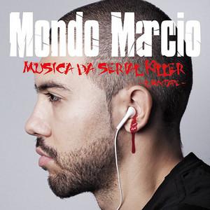 Musica da serial killer album