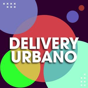 Delivery Urbano