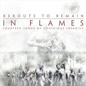 Reroute to Remain album