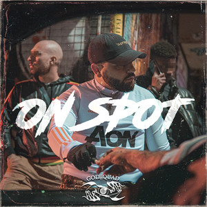 On Spot