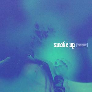Smoke Up
