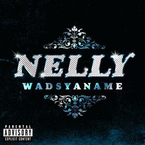 Wadsyaname