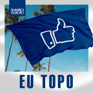 EU TOPO - LIVE