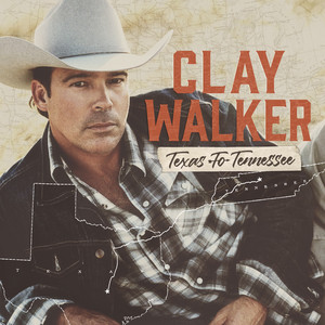 You Look Good by Clay Walker