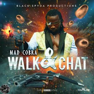 Walk & Chat