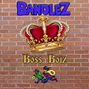 Boss Boiz