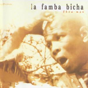 La Famba Bicha cover art