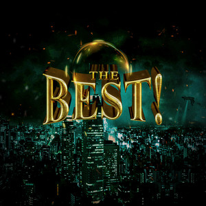 Key & BPM for The Best Song Ever by Lil Rob, Rey Ruiz | Tunebat