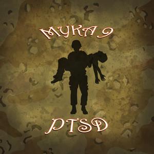 PTSD - Single