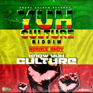 Know Yuh Culture