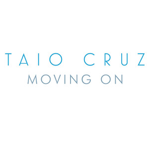 Moving On (Radio Edit)