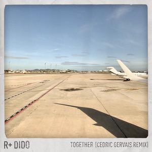Together (Cedric Gervais Remix)