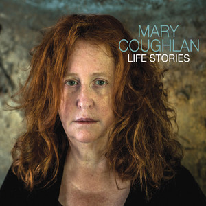 Life Stories album