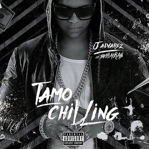Tamo Chilling