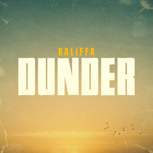 Dunder by Kaliffa
