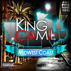 #midwestcoast