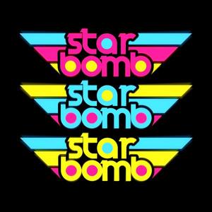 Starbomb – Luigi's Ballad (Acapella)
