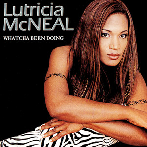 Lutricia McNeal - 365 days