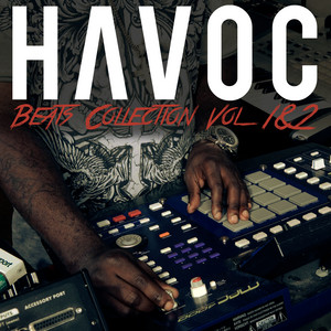 Beats Collection Vol. 1 & 2