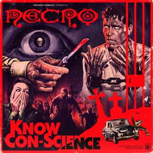 Know Con-Science