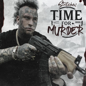 Time for Murder