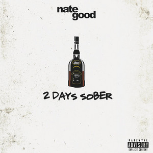 2 Days Sober