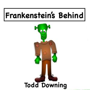 Frankenstein's Behind