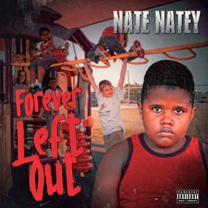 Nate Natey profile picture