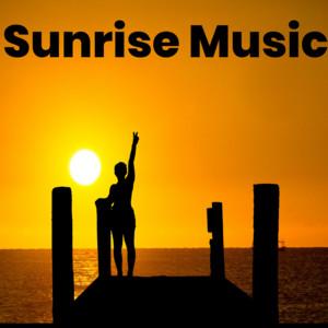 Sunrise Music 2020