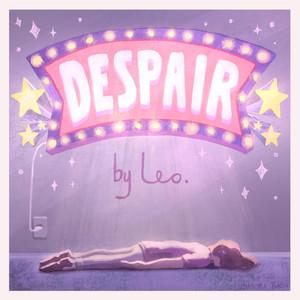 despair - Leo
