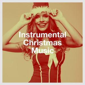 Instrumental Christmas Music album