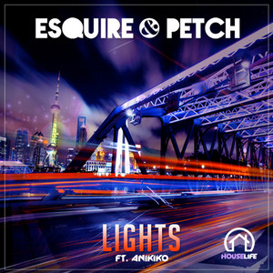 Lights (Radio Edit)
