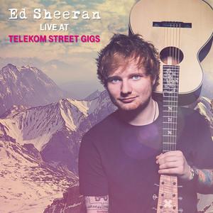 Live at Telekom Street Gigs, Zugspitze