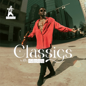 Classics With Demola