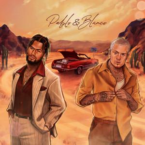 Pablo & Blanco by Dave East, Millyz