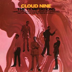 Temptations – Cloud Nine (Acapella)