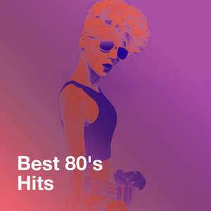 Best 80's Hits album