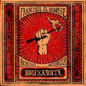 Bruxasolta (Remixes)
